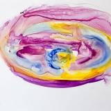 purpleswirl16