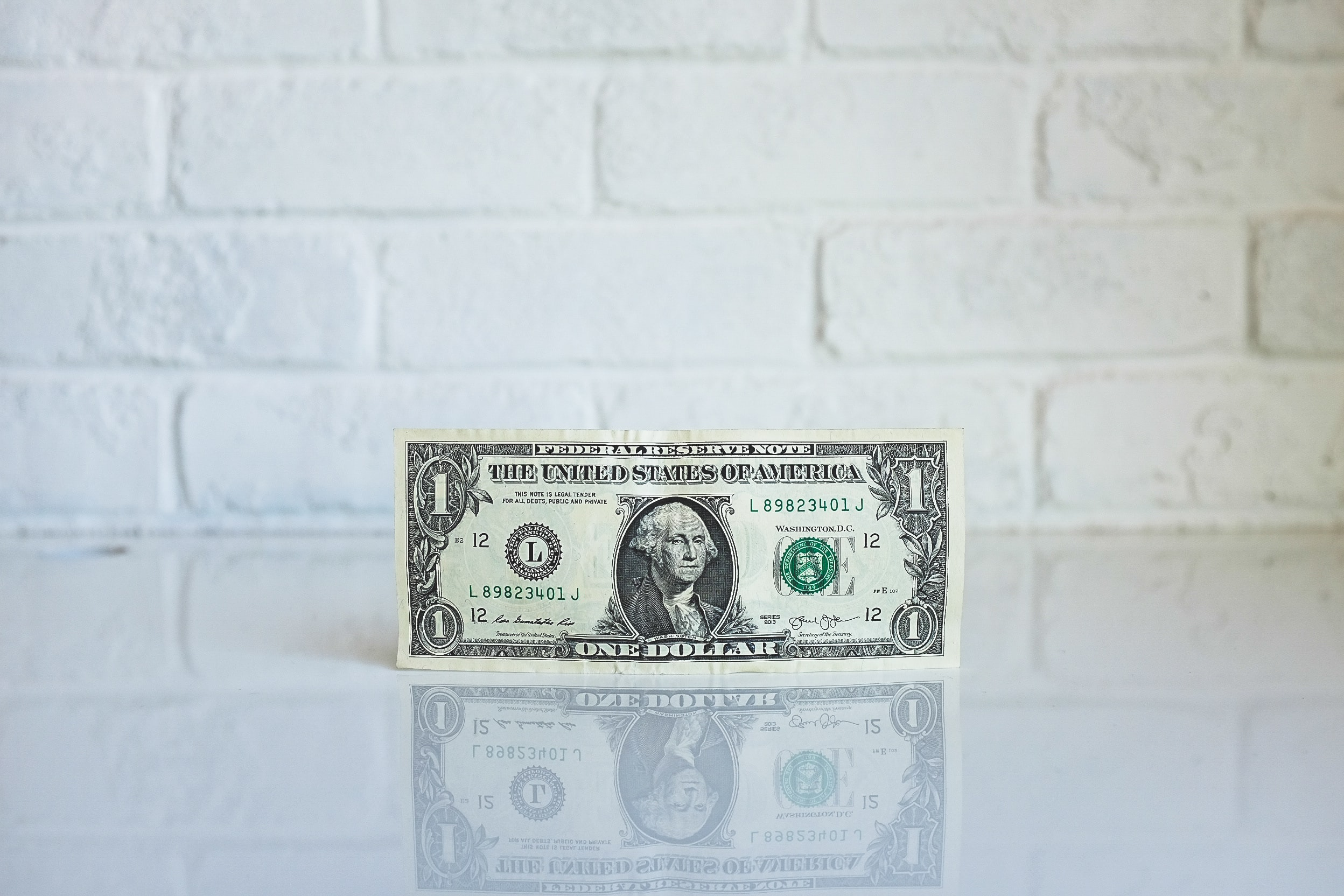 When Should I Pay Estimated Taxes?
