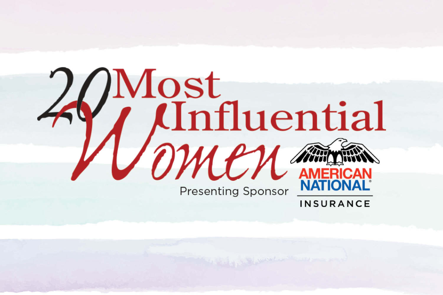 Adrienne McCoy of Abacus CPAs, LLC honored as part of the 21st class of Most Influential Women by Springfield Business Journal