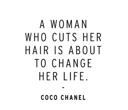 Hair We Go Again