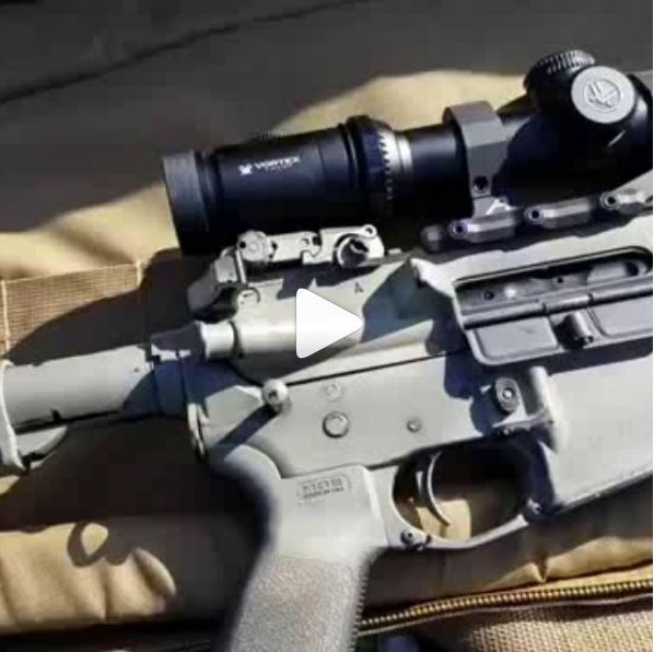 Anderson Low Mass BCG