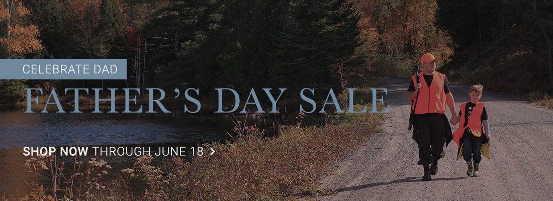 Palmetto State Armory Fathers Day Sale