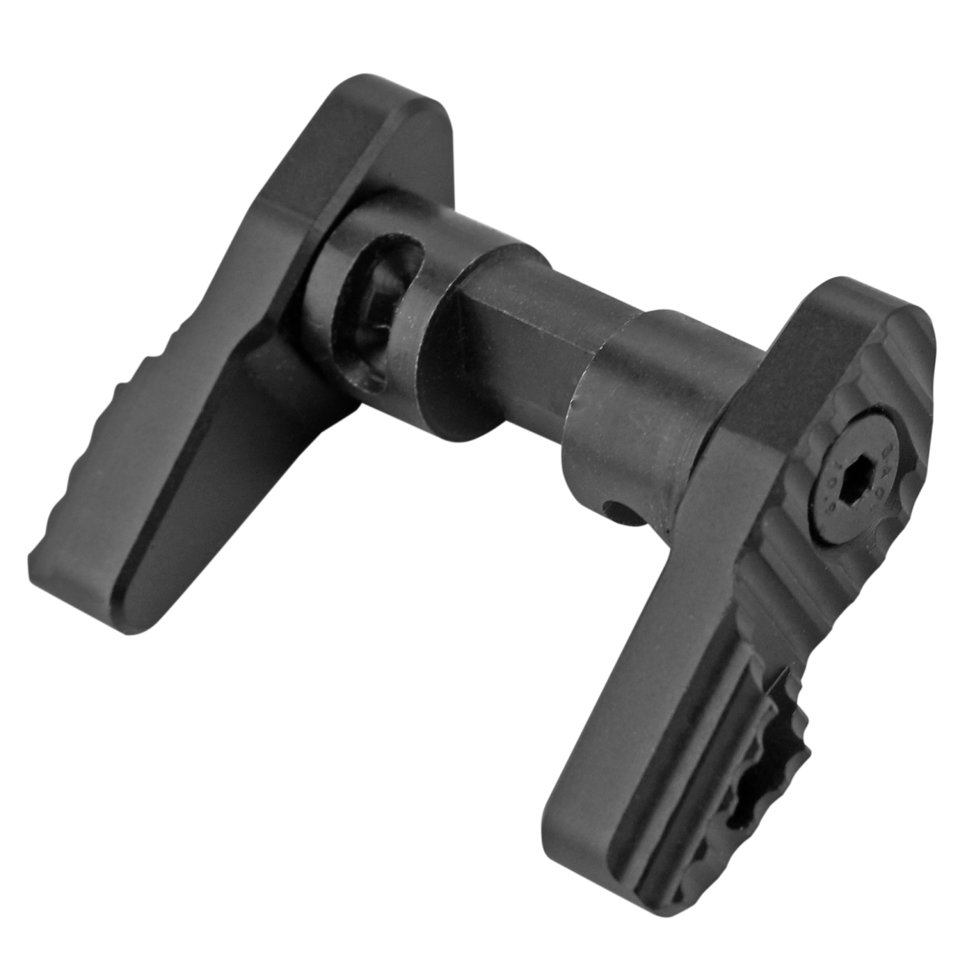 Eagle Lite AR Ambidextrous Safety Selector - SSL-V