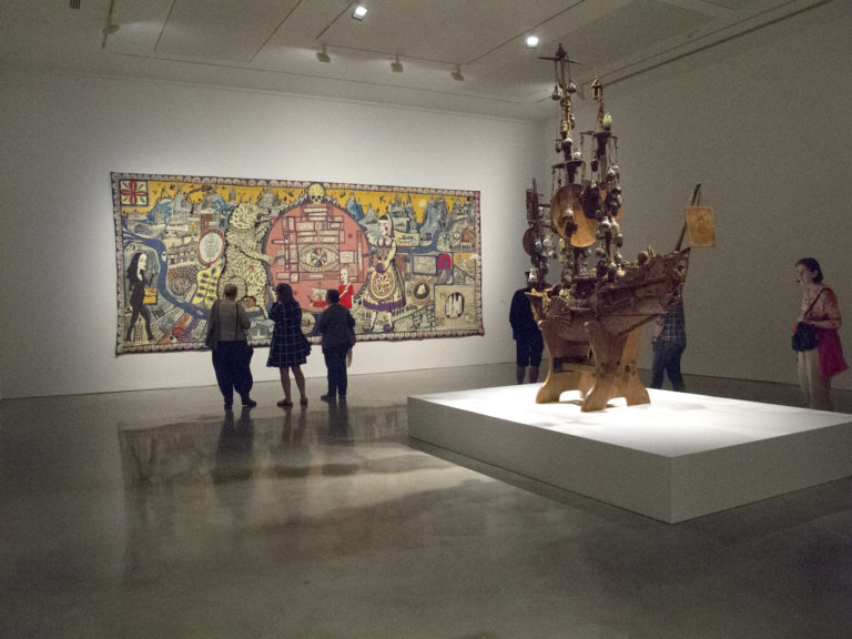 Grayson-perry-install-768x576