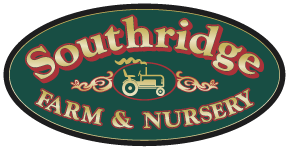 Southridge Farm And Nursery - Walpole MA