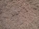 Southridge Farm And Nursery Pine Mulch