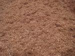 Southridge Farm And Nursery Pure Hemlock Mulch