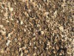 Southridge Farm And Nursery Walpole MA Bulk Stone - Recycled Stone