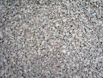 Southridge Farm And Nursery Walpole MA Bulk Stone - Washed Crushed Stone