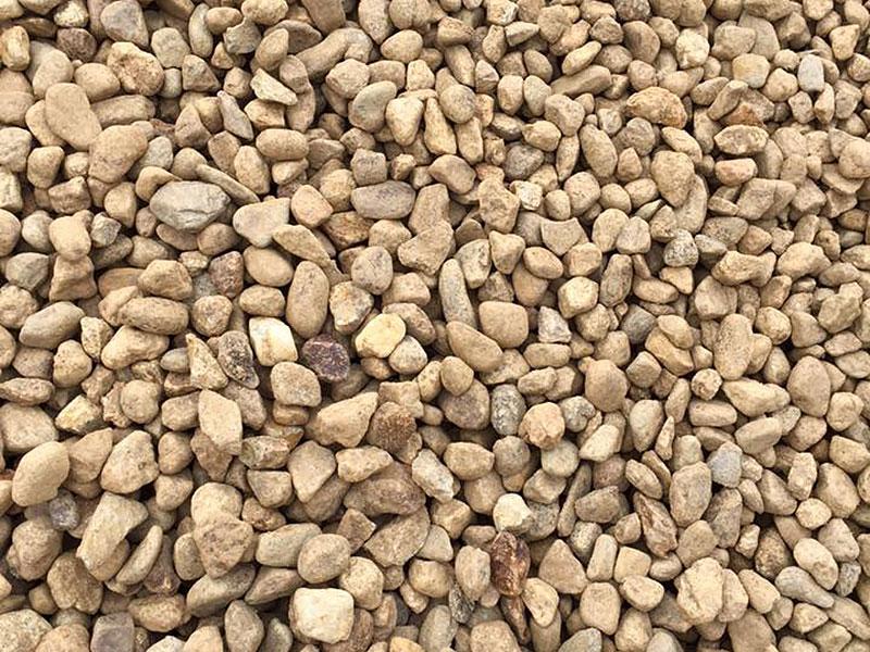 eeQuarter-Round-Stone-BROWN