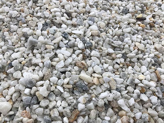 Bulk Stone