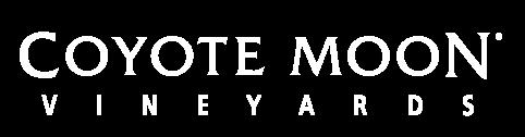 CoyoteMoonTextLogo-white