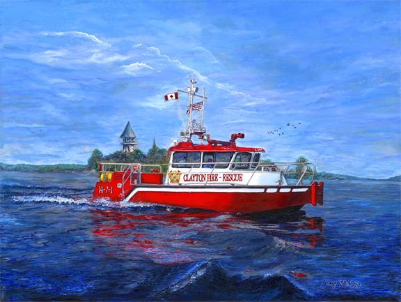 Clayton Fireboat Last Chance _MTc3MT