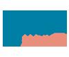 Christian Adoption   Unplanned Pregnancy Help – Adoption Facilitation Company Logo