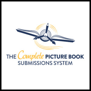 The Complete Picture Book Submissions System