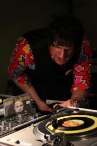DJ Andy Maximum