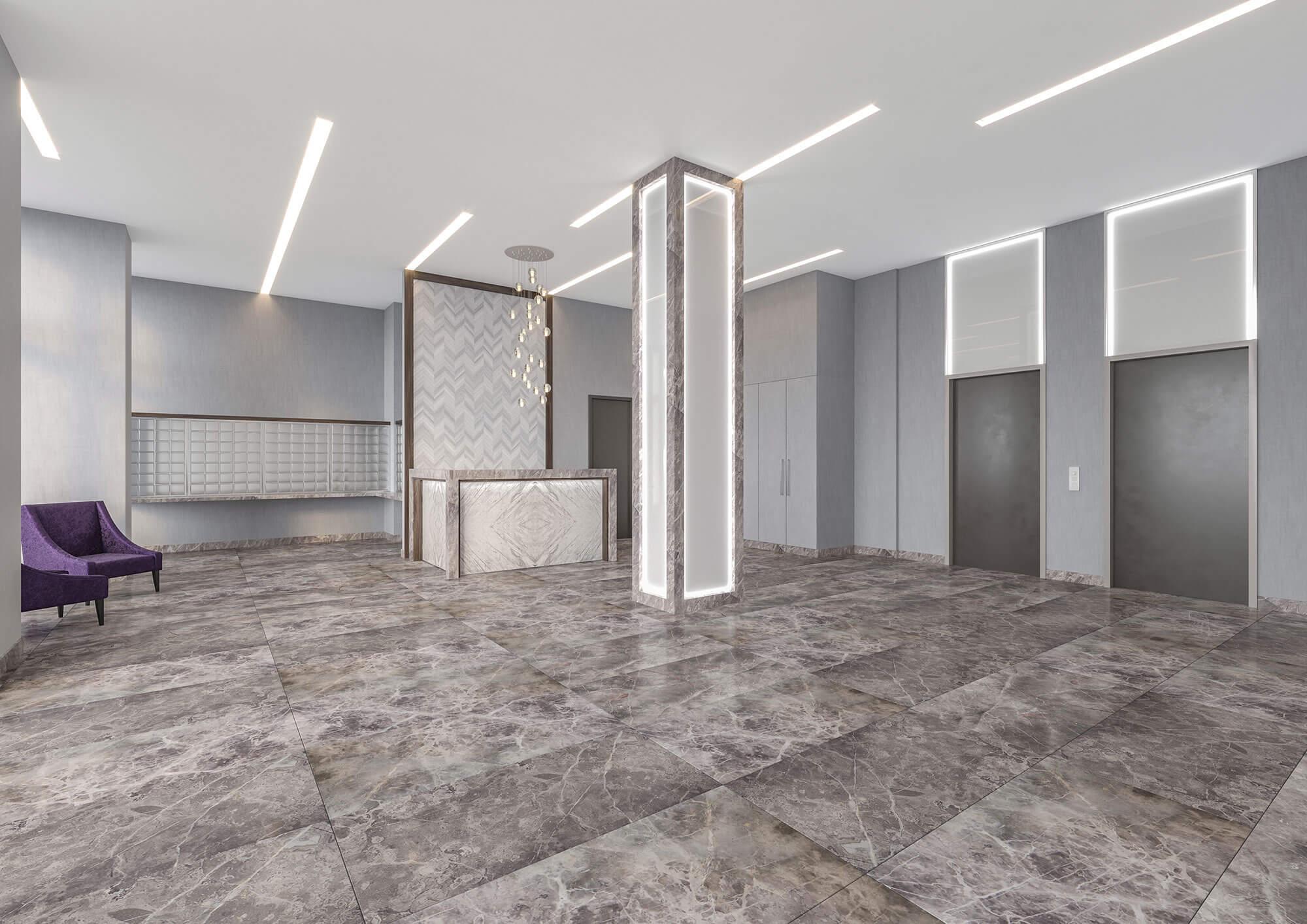 50-Lexington-Avenue-Lobby-Interior-Design-New-York