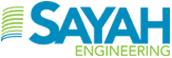 Sayah Engineering MENA