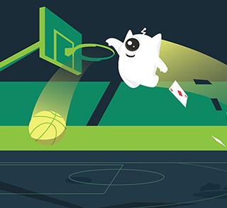 Top Basketball Podcast