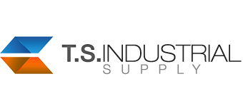 T.S. Industrial Supply