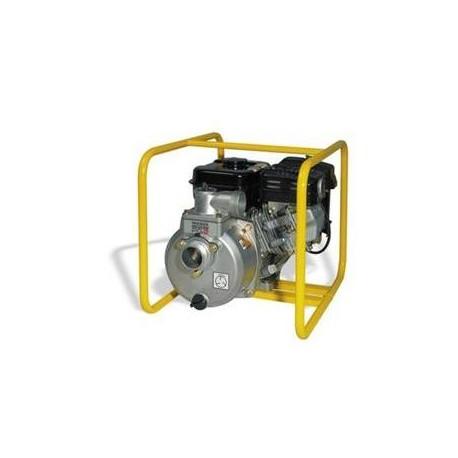wacker-neuson-pg2a-dewatering-pump-dewatering-pump-0007658