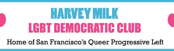 Harvey Milk Democratic Club Passes Resolution To Restore The Morning Mix
