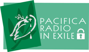 News and Information about Pacifica Radio
