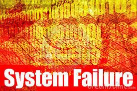 System Breakdown