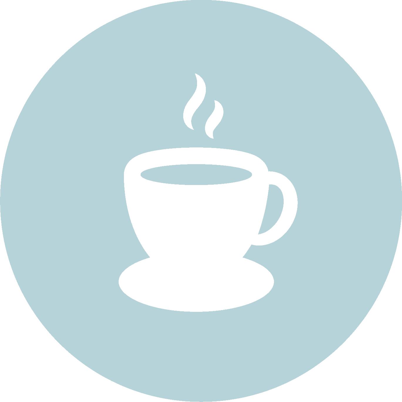 H2Oasis Tea Icon