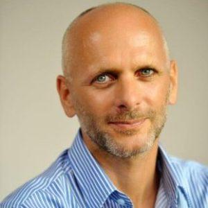 Simon Cook Virtual CFO