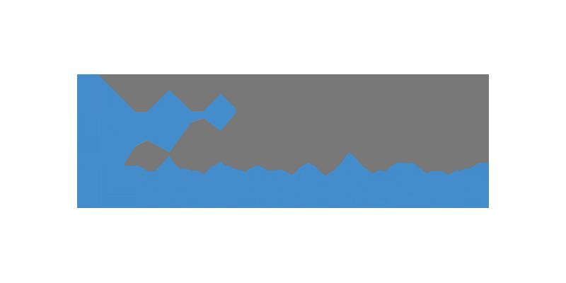 Hero Learning System logo