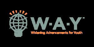 WAY Programs logo