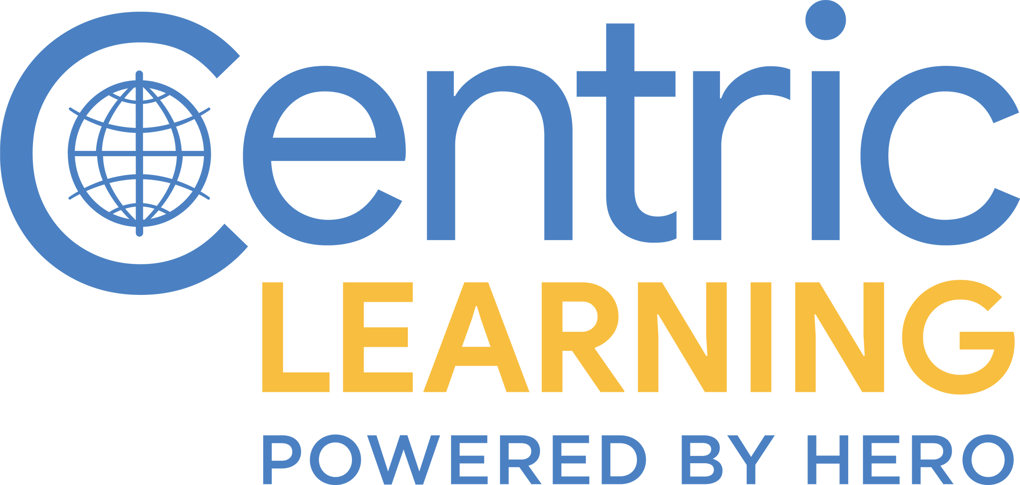 CentricLearning_logo_3c_PBH_1000