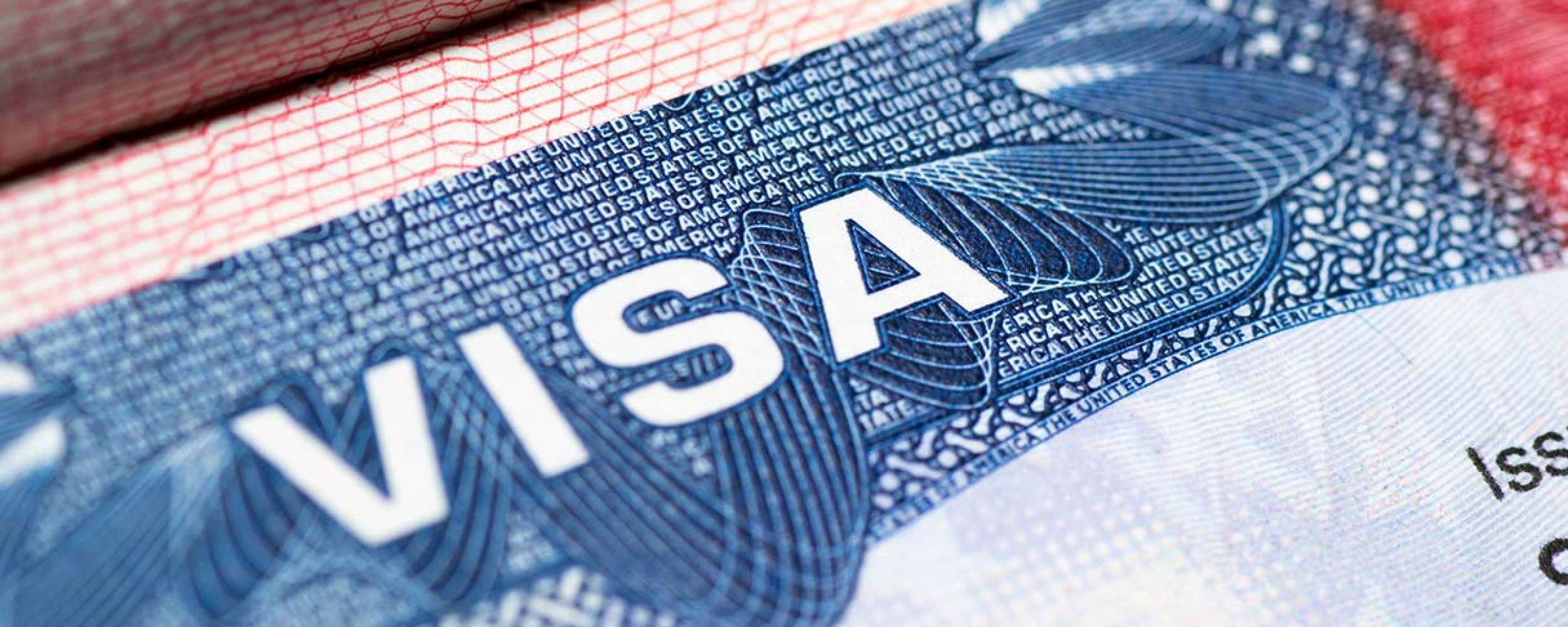 Immigration services byLaw Office of Fred Voigtmann