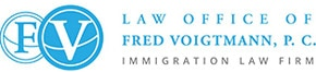 Law Office of Fred Voigtmann | immigration and naturalization law firm Woodland Hills