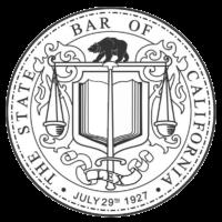 ca bar