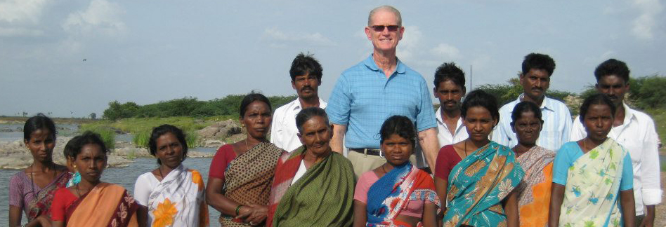 dale-foster-india-photo-2013