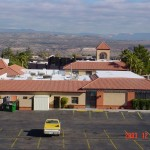 Quality Inn, Cottonwood