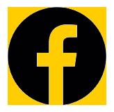 WYSM FB