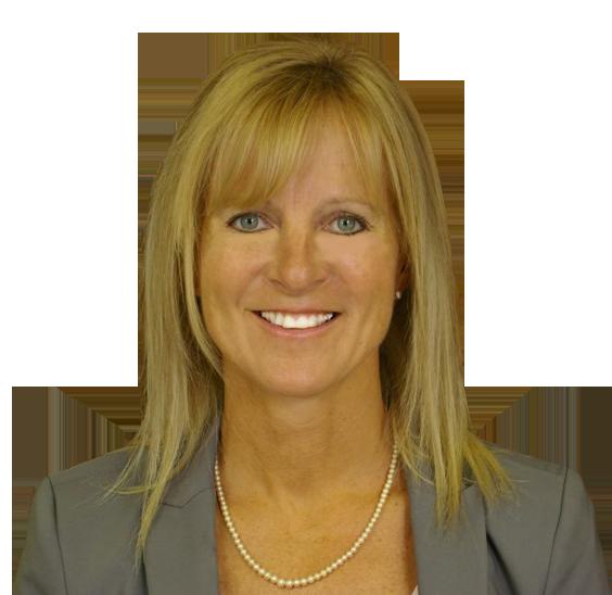 family lawyer Hamilton Ontario