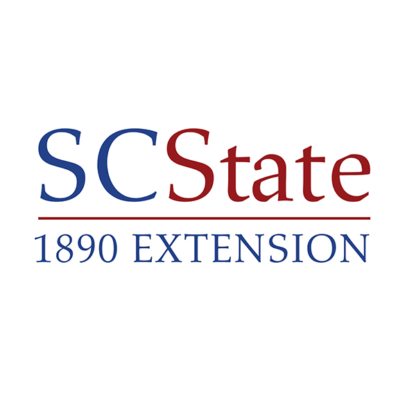 SC State Extension