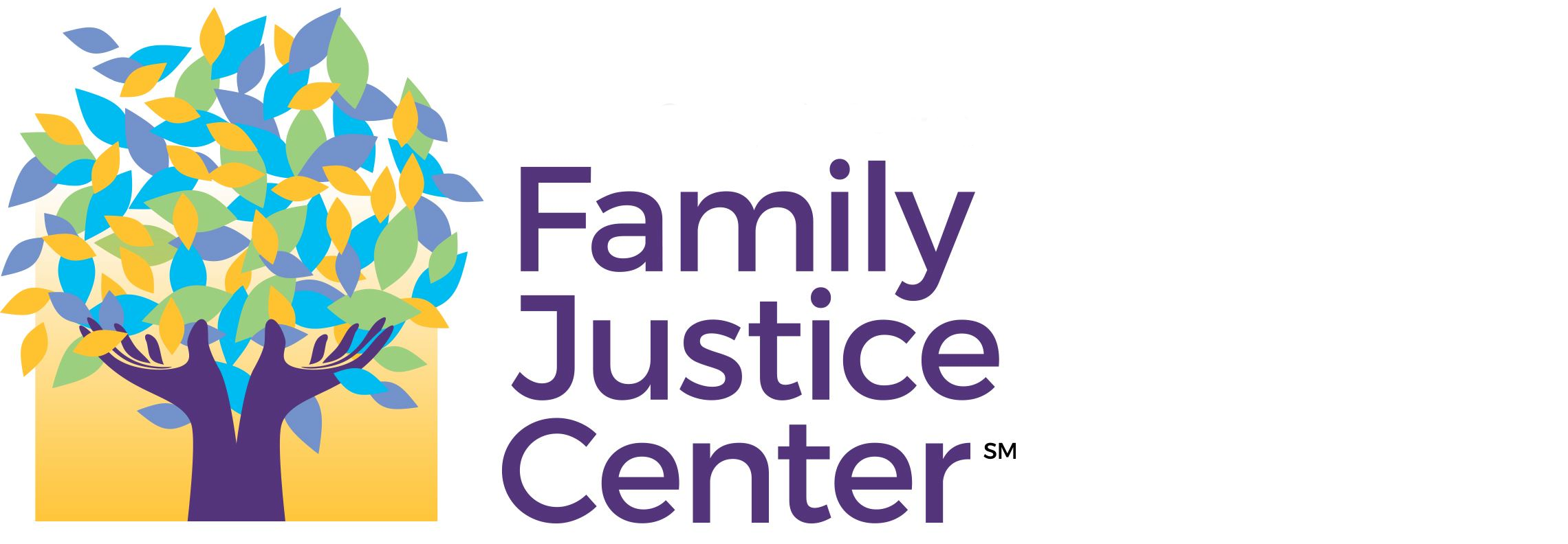 Prince George's County family Justice Center