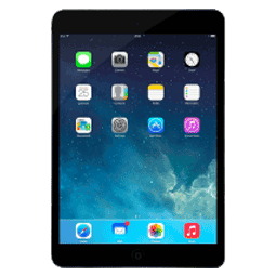 Apple iPad Mini 6