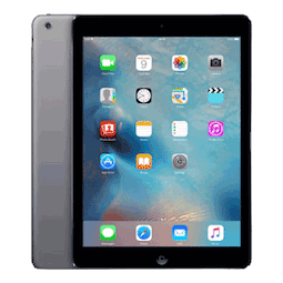 Apple iPad Air 1
