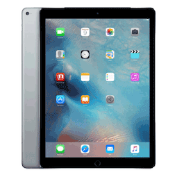 Apple iPad Pro 12.9 1st gen