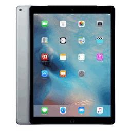 Apple iPad Pro 12.9 1st gen