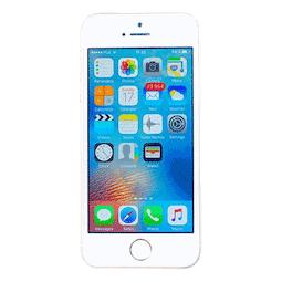 Apple iPhone 5SE
