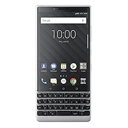Blackberry Key 2