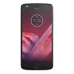 Motorola Moto Z2