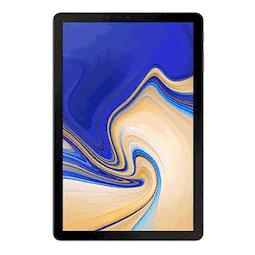 Samsung Galaxy Tablet 4